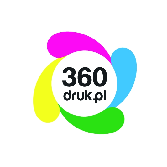 drukarnia internetowa www.360druk.pl